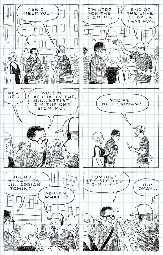 QUE COMIC ESTAS LEYENDO? - Página 19 Ef83A_uWsAEFoJk