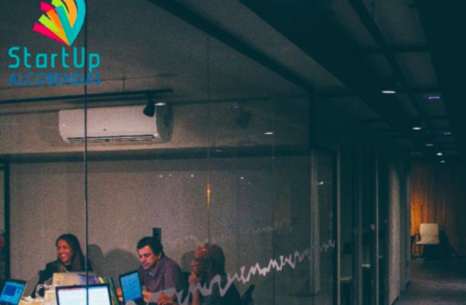 #Aceleradoras   La Plataforma de Innovación Colaborativa de @ALCBDS_StartUp lanza su primera convocatoria  ✍🏻Se podrán presentar candidaturas al Programa hasta el próximo ➡️ 15 de septiembre🗓  🔴https://t.co/41dfNPQ1Bg https://t.co/3auayU6ybY