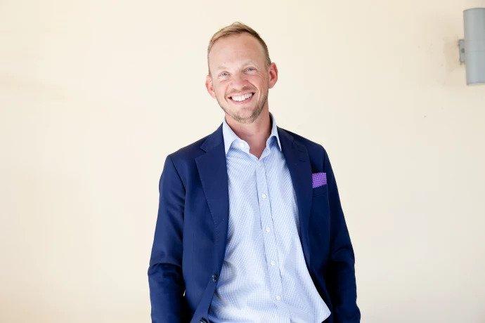 Exsitec genomför IPO om 70 Mkr på Nasdaq First North Growth Market (in Swedish) https://t.co/rGBYzz5qp7 https://t.co/5rCw4Ogzqx