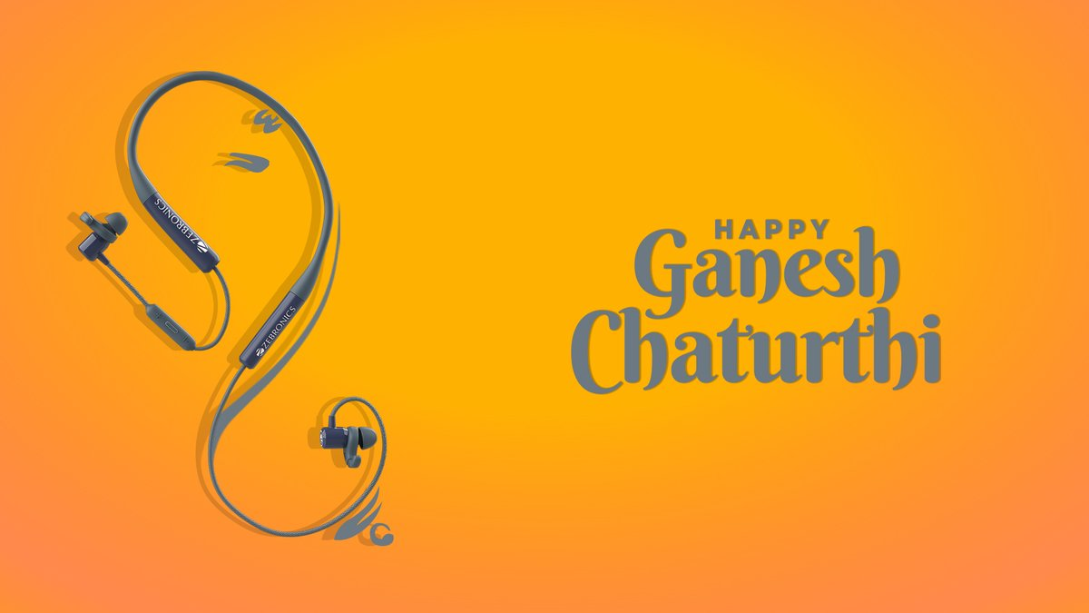 This year the celebrations might be within our homes but the wishes for good health, wealth, and blessings are from our heart. Wishing all of you a very happy healthy and prosperous #GaneshChaturthi   #GaneshChaturti2020 #GaneshUtsav #GaneshFestival #GanpatiBappaMorya https://t.co/fTFYnD3q7f