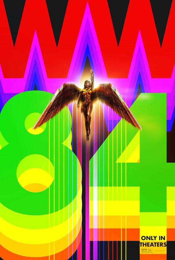 Ef9AIAPWsAMT7k1?format=jpg&name=900x900