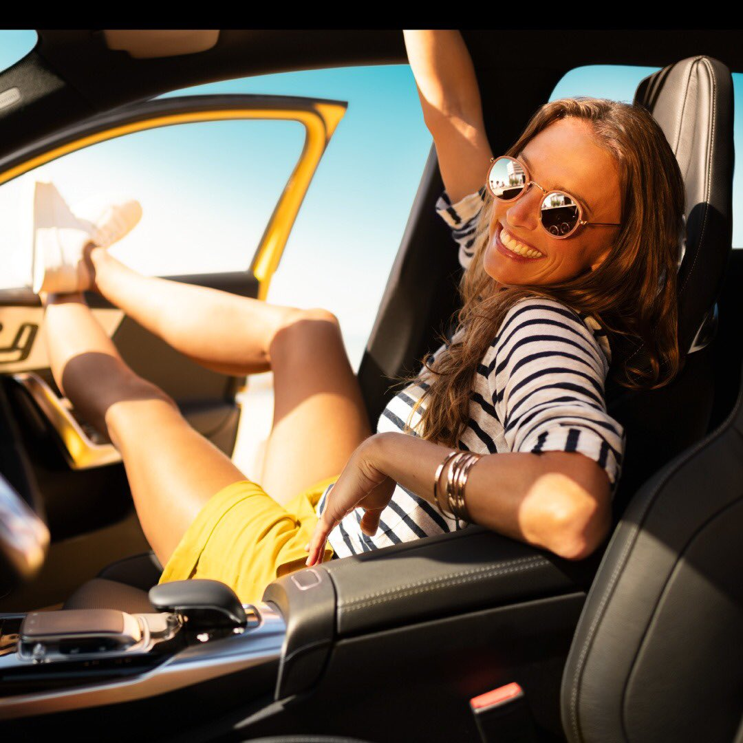 Tu Mercedes-Benz, el lugar más seguro después de casa. Cuídalo dándole el mantenimiento que merece, agenda tu cita de servicio aquí: https://t.co/YPj8puM3KA o envía un mensaje de WhatsApp: Mercedes-Benz Serdán: 2227984400 Mercedes-Benz Angelópolis: 2214331690 https://t.co/AWh4EZ8VMK