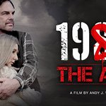 Image for the Tweet beginning: '1986: The Act' now available