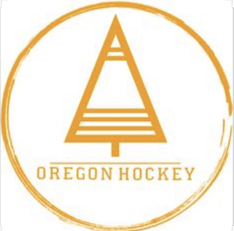 Welcome Oregon Hockey to the O'Hanlon family!  #fieldhockey #fieldhockeygoalie #michiganfieldhockeypic.twitter.com/Pp0AmW2klW