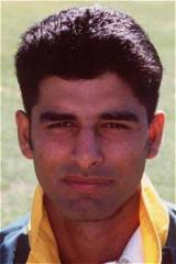August 8th in year 1977, Mohammad Wasim, Pakistani cricketer was born #history #datefactspic.twitter.com/Dps0D5eXEQ