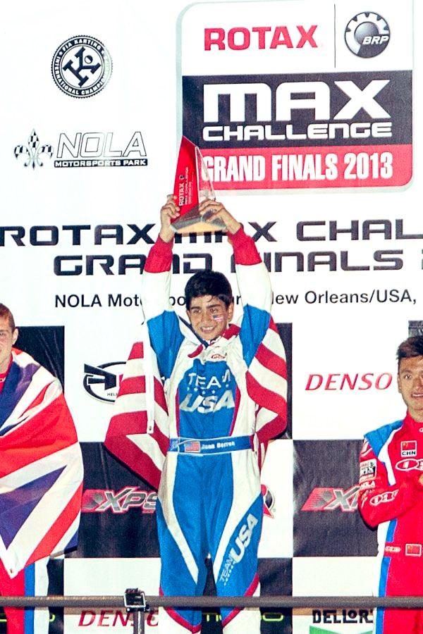 Happy Birthday @JMCorrea__  🎁🎂   We hope you enjoyed your day from the team @F2Inside   #RoadtoF1 #Formula2 #birthdaycelebrations #cumpleanos https://t.co/k1zvSxi9o4