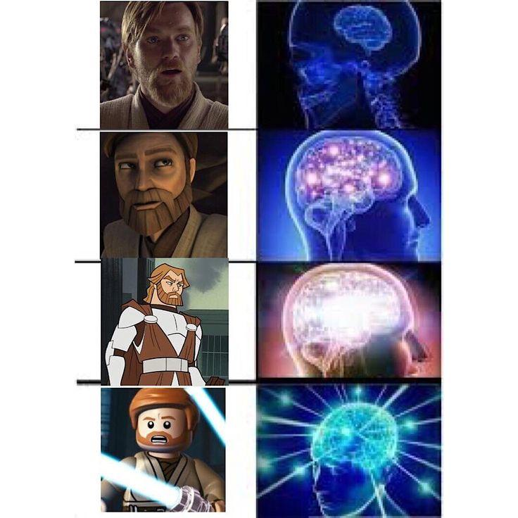 star wars memes - HD1080×1080