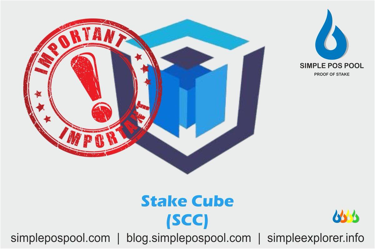 SimplePOSPool photo