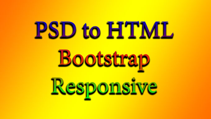 My Services: #HTML5 & CSS3 Coding W3C Validate Bootstrap #Responsive Framework JavaScript & JQuery for animation Cross-Browser Compatible SEO friendly Optimized and very well commented code 100% Satisfaction Guaranteed 100% Hand Coded Click Hear:http://fiverr.com/s2/a8cc2335f6 #webdesignpic.twitter.com/j7Ep6cKuFi