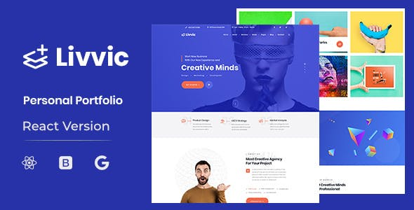 I will convert Unique html5 website template with any psd. ==== FEATURES WILL INCLUDES: ==== 1. pixel perfect 2. Unique design 3. Hand writing code #100DaysOfCode #entrepreneur #CodeNewbies  #psdtohtml  See my service description: http://bitly.ws/9e2Vpic.twitter.com/jDzSUk4Np1