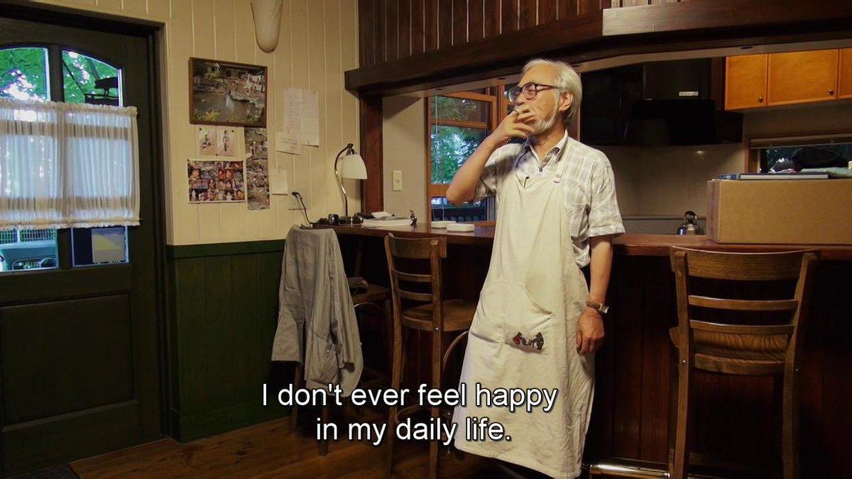 2020 eternal mood