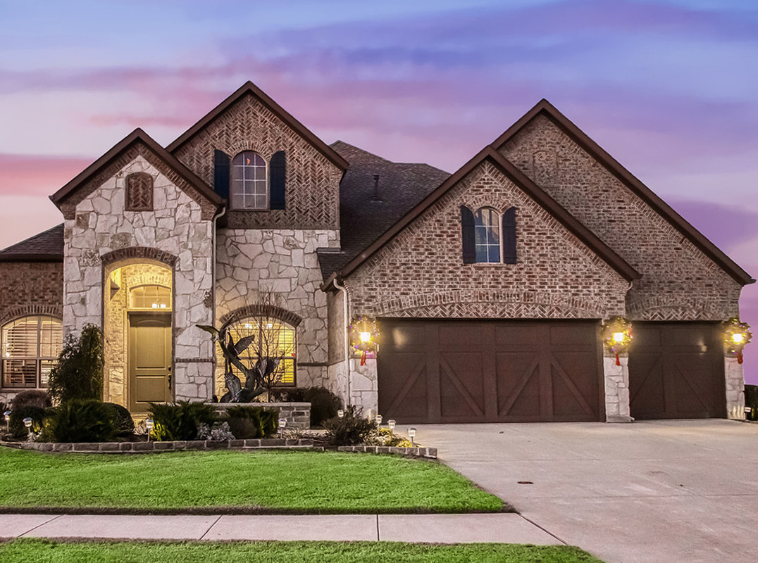Dallas | Fort Worth Wonderful Robson Ranch golf view home https://t.co/bA5DpyjppA Listed by: Bill Marshall | BBS Realty  #luxuryhomemagazine #luxury #home #architecture #design #inspiration #lifestyle #decor #magazine #realestate #luxurylife #realtor #texas https://t.co/eWPcDcQEic