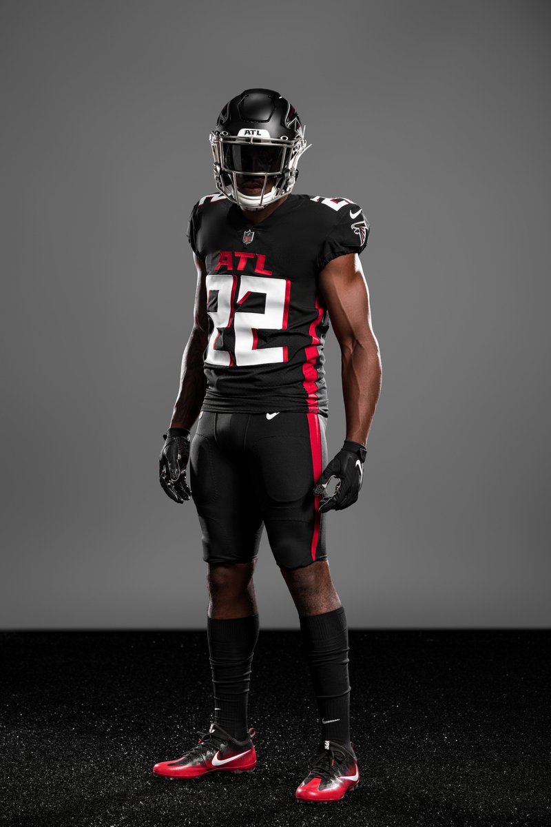 These unis on 💥 @Keanu_Neal 💥>>>>>>>