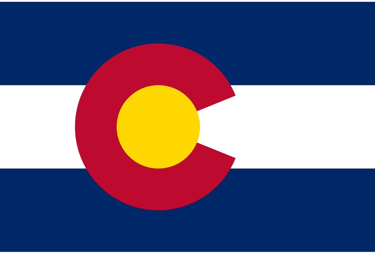 Colorado Voters Will Decide Tobacco Tax Increase in November https://halfwheel.com/colorado-voters-will-decide-tobacco-tax-increase-in-november/378516/… #2ndstcigars #SCMBrandspic.twitter.com/GnKRV5JsfK