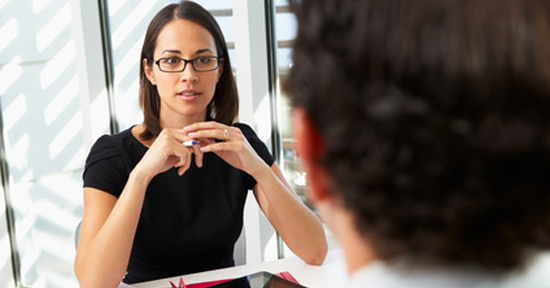 Reviewing how to answer these questions can prepare you for a solid #jobinterview. #selfimprovement  https://t.co/WLjx5WUuqh https://t.co/rQZe5ZA6lc