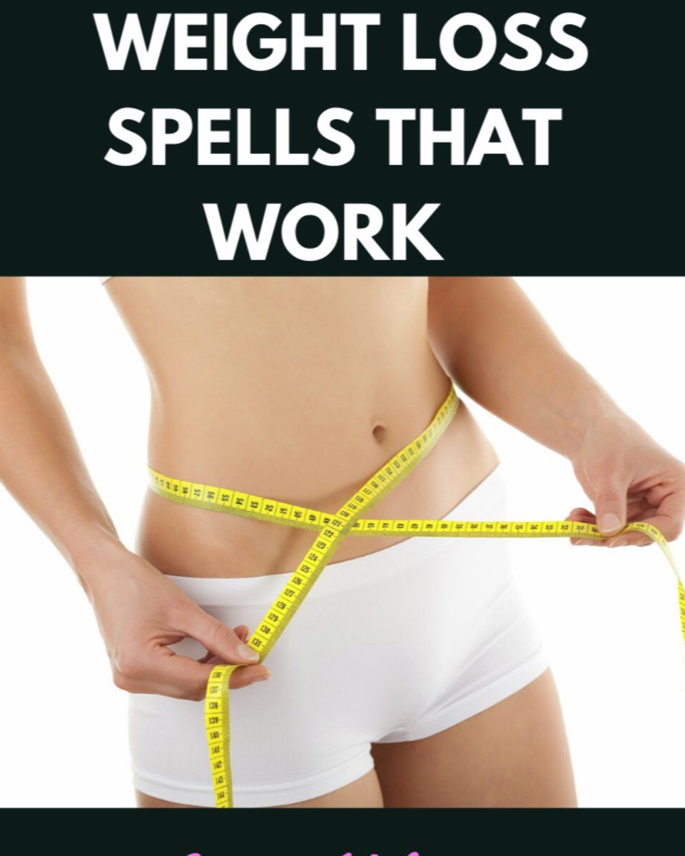 Weight Loss Spells that work https://spellsandpsychics.co.za/products/weight-loss-spells-that-work …   . . #diet #dieting #diets  #weightloss #weightlossjourney #weightlosstransformations #weightlosstransformation #weightlossmotivation #weightlossgoals #weightlossinspiration #weightlossdiarypic.twitter.com/2BXjDIUPvT