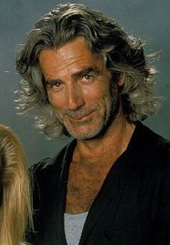 Happy Birthday to one of Papa Stro\s favorite actors Sam Elliott