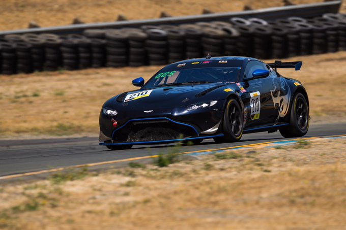 There is no stopping @FlyingLizard_MS,…