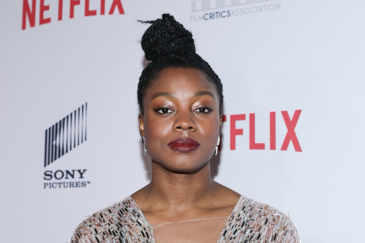 Nia DaCosta is First Black Female Director to Debut at Top of U.S. Box Office