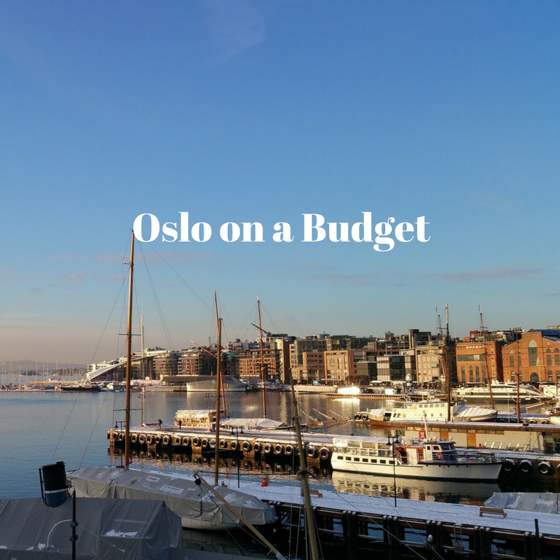 **Armchair Travels** Visiting Oslo? Read these budget trips before you set off.Nothing beats tips from a local. #travel #totraveltoo @lifeinnorway #armchairtravels #placestogo #places_wow #letsgoeverywhere #ilovetravel #exploretheglobe #travelwithme https://www.totraveltoo.com/how-to-travel-oslo-on-a-budget-tips-from-a-local/ …pic.twitter.com/bAFZW6rL9X