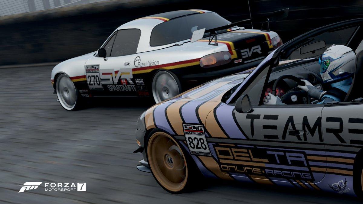 #ForzaMotorsport7 #XboxSharepic.twitter.com/kAYs5xQmg8