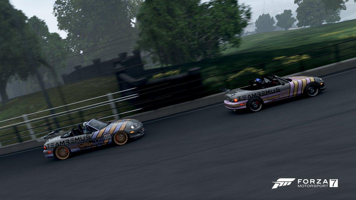 #ForzaMotorsport7 #XboxSharepic.twitter.com/ai9WN9oWpz