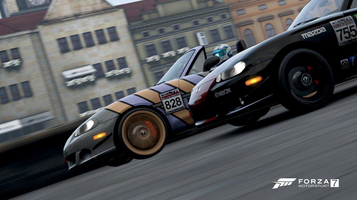 #ForzaMotorsport7 #XboxSharepic.twitter.com/BUMtEmwSYV