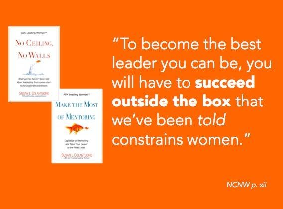 What's the best #career advice that you've ever received?  Join our global community of #womenleaders & get the career advice 97% of women don't typically receive & have #acareerthatsoars   https://t.co/SJL9ORx4q4 #leadership    @SusanColantuono https://t.co/X31043o6Dm