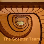 Image for the Tweet beginning: Contact The Scepter Team if