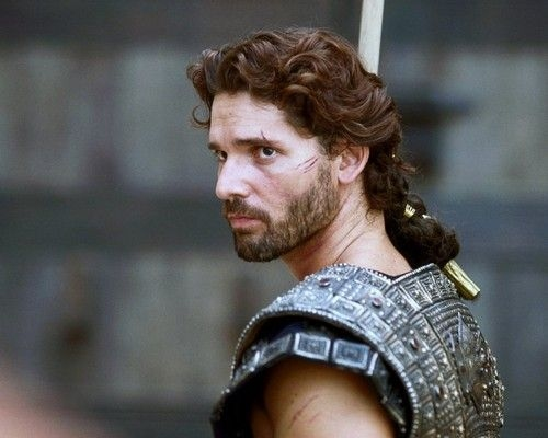 Happy birthday, Eric Bana! Today the Australian actor turns 52 years old, see profile at: