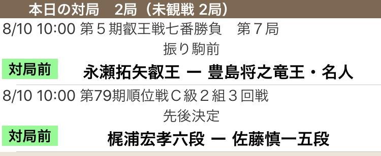 銀杏(ぎんなん)@将棋ライターさんの投稿画像