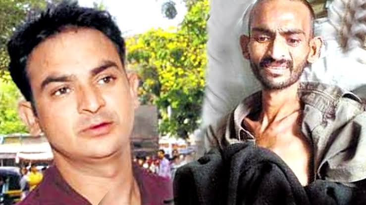Prime Witness constable #RavindraPatil  who had never changed his statement in @BeingSalmanKhan Hint n Run Case. He was been Threatened during Hearing in Court n found missing. He was then Put into Arthur Road Jail for 1 yr as if he was Accused. https://t.co/mOvvXJ8oR4