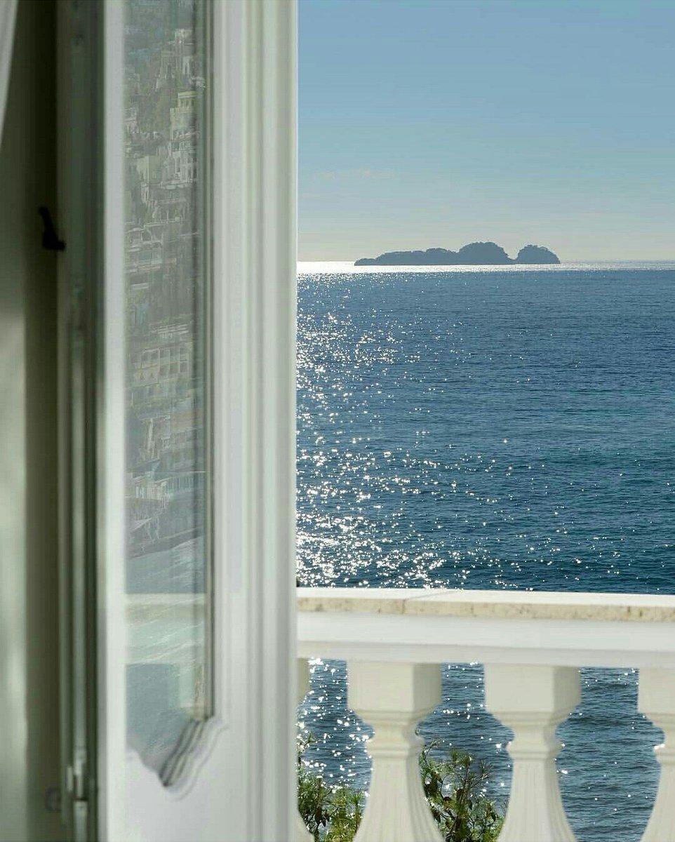 конкурс фото из окна дели море официальном сайте