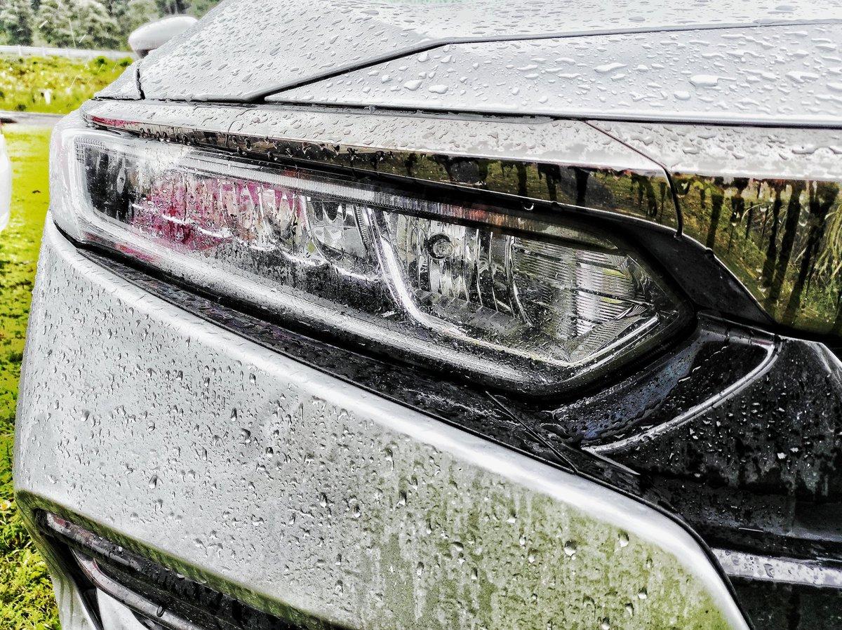Honda Accord 😍 #honda https://t.co/NJj67HQFhp