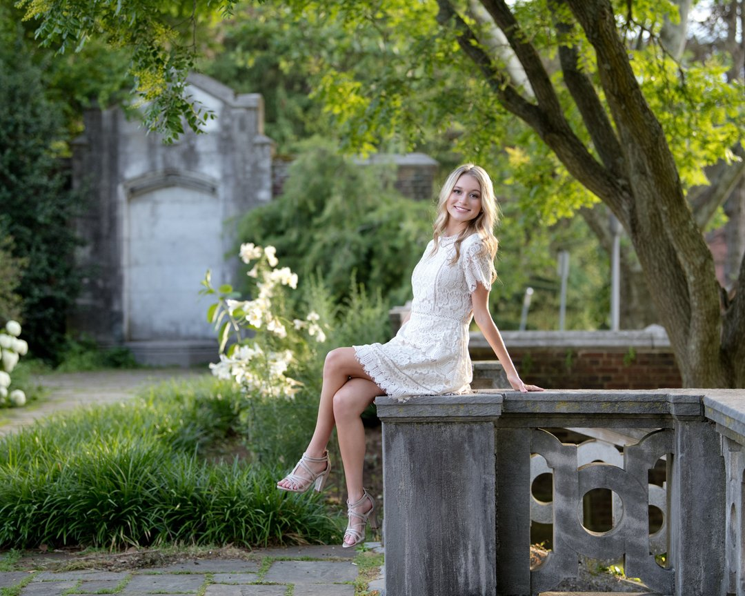 """""""The future belongs to those who believe in the beauty of their dreams."""" – Eleanor Roosevelt It is so fun to look back at photos that I have of Lexi running around our neighborhood as a young child! What a beautiful girl she has become! #seniors #classof2021 #2021 #photograpic.twitter.com/DcwZVnbxPi"""
