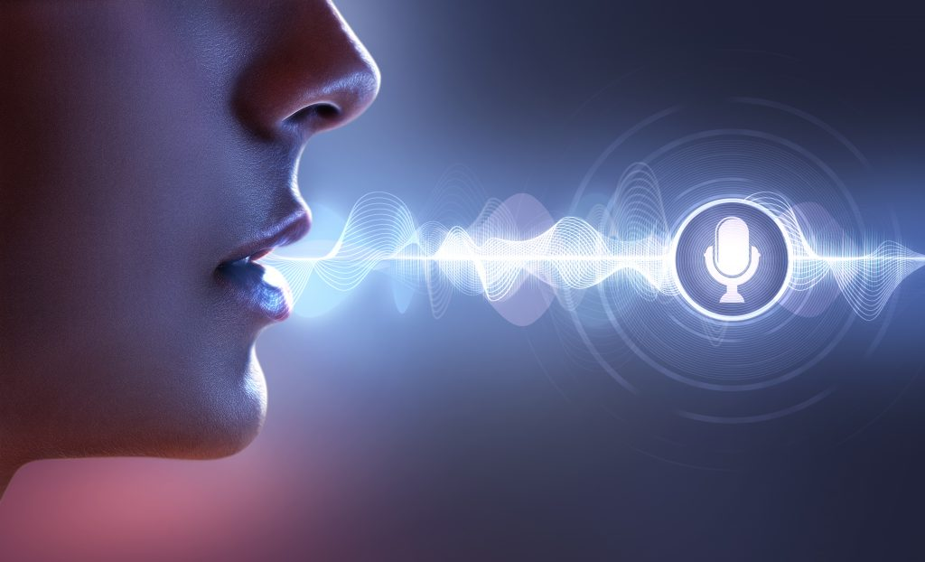 SEO for Voice Search | 5 Valuable Tips to Optimize Voice Search in 2020 https://adobe.ly/32avaMO  #socialmedia #digitalmarketing #contentmarketing #growthhacking #startup #SEO #ecommerce #marketing #influencermarketing #blogging #infographic #deeplearning #aipic.twitter.com/lDIktLIACr