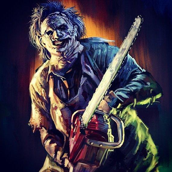#horror #horrormovies #halloween #art #horrorfan #scary #creepy #horrormovie #movie #film #horrorart #horrorfilm #movies #terror #spooky #gore #dark #horroraddict #thriller #s #cosplay #goth #cinema #blood #instahorror #horrorcollector #horrorjunkie #horrorcommunity #horrorfilmspic.twitter.com/R0ld4EbFsr