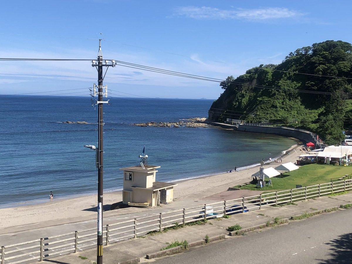 温泉 八 汐 輪島