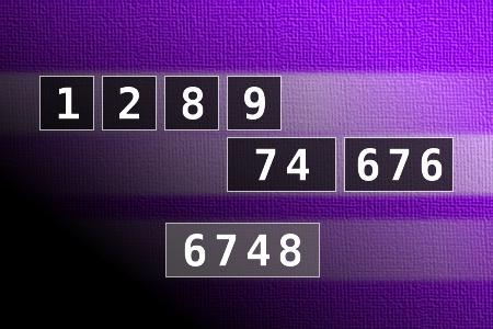 Calculate the number 6748 #math #brainteasers CHECK ANSWER->https://bit.ly/3gJpZrIpic.twitter.com/5T9cBMqv9d