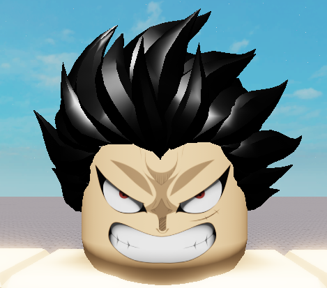 luffy face roblox Mavis On Twitter Luffy Gear 4th Snake Man Face Commissioned By Nyxunrbx Annntsp Helped Me With Some Stuff Since I Never Watched Onepiece He Cool Roblox Robloxdev Robloxart Robloxdeveloper Https T Co Hvmlcndwxh