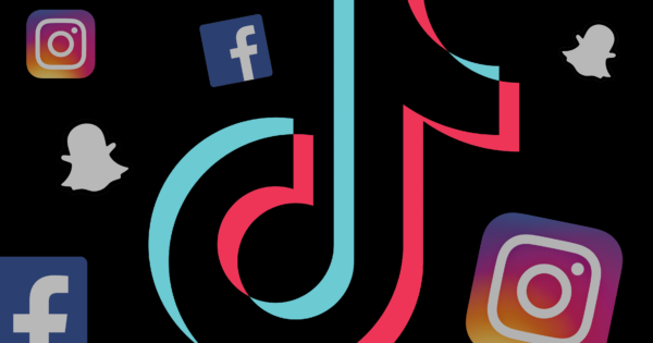 #ADVERTISING NEWSWIRE: Facebook Is Up to Old Copycat Tricks, and TikTok Is the Target This Time https://bit.ly/3fG5sTp  #marketing #socialmedia #influencermarketing pic.twitter.com/jWO0bTW87b