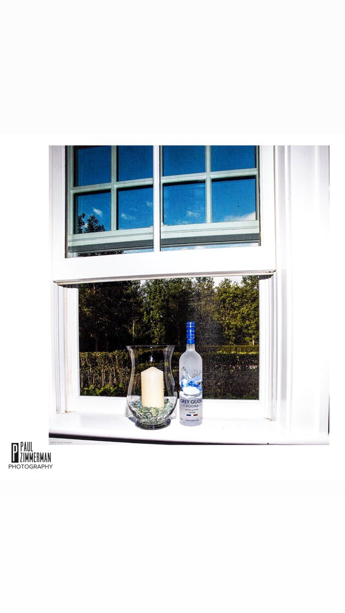 Sony A7RIII Sony 24-105mm #sonyalpha #sonya7riii #sonyphotography #sonyimages #sonyphotographer #sonymirrorless @sony @sonyalpha @sonyalphapro @sonyworldclub @sonyimages @sonyalphagallery @sonyusers @sonyphotogallery #Vodka #greygoosevodka#greygoosevodka #Window #refreshingpic.twitter.com/0ckjhsLtIz