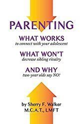Here I review a book that's more timely than ever: Book Review — Parenting: What Works, What Won't and Why https://buff.ly/2SfR2CQ #parenting #BehaviorResearch #PracticalParenting #ParentinginaPandemic pic.twitter.com/eyskd6qVFz