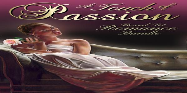 #FREE Lose Yourself... A TOUCH OF PASSION USA Today, NYT Bestselling Authors #AToP #asmsg #ian1 #iartg #kindle #spub #nd http://www.amazon.com/dp/B017DVII20 pic.twitter.com/q8i4lN8hu9