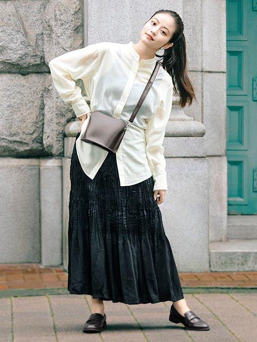 今田美桜』の人気がまとめてわかる!評価や評判、感想などを1時間ごとに紹介! ついラン