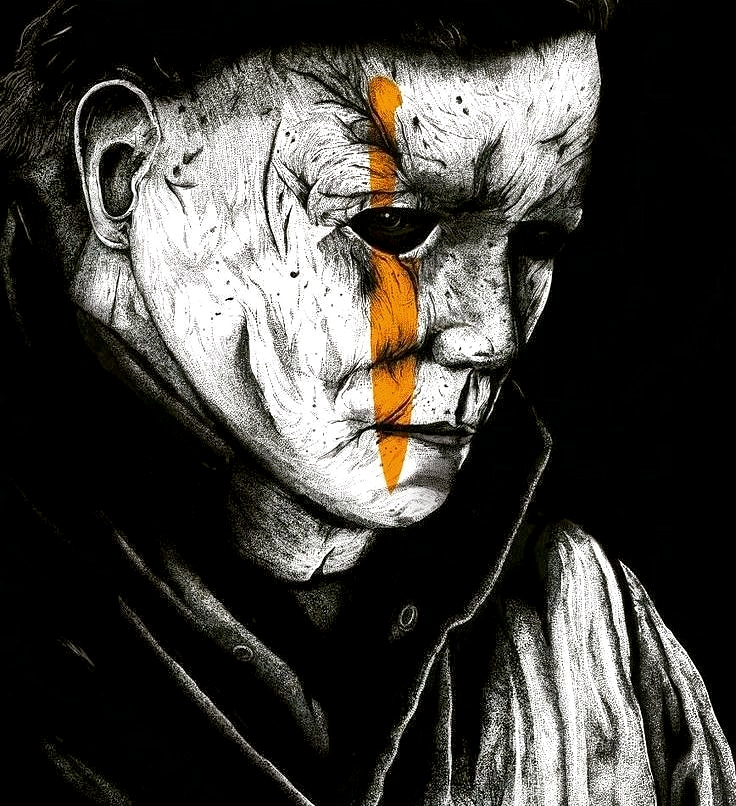 Cant wait foe holloween #horror #horrormovies #halloween #art #horrorfan #scary #creepy #horrormovie #movie #film #horrorart #horrorfilm #movies #terror #spooky #gore #dark #horroraddict #thriller #s #cosplay #goth #cinema #blood #instahorror #horrorcollector #horrorjunkiepic.twitter.com/j1xPfi9wDL