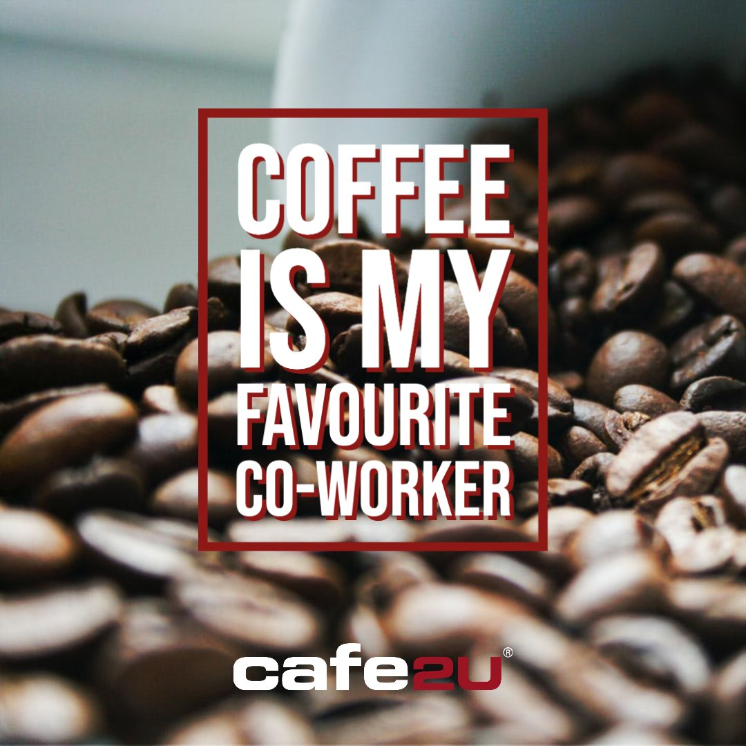 Who's ready for a Cafe2U coffee? Well luckily for you a number of our drivers are back out on the road offering a limited and socially distanced service.  Contact your local barista to find out more! #coffeelover #mondaymorning http://bit.ly/31SmdWipic.twitter.com/BPROPcRYcz
