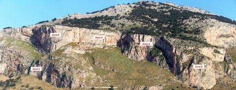 Dissesto idrogeologico, a Capaci la Regione mette in sicurezza il centro urbano - https://t.co/Vb6514P3YX #blogsicilianotizie