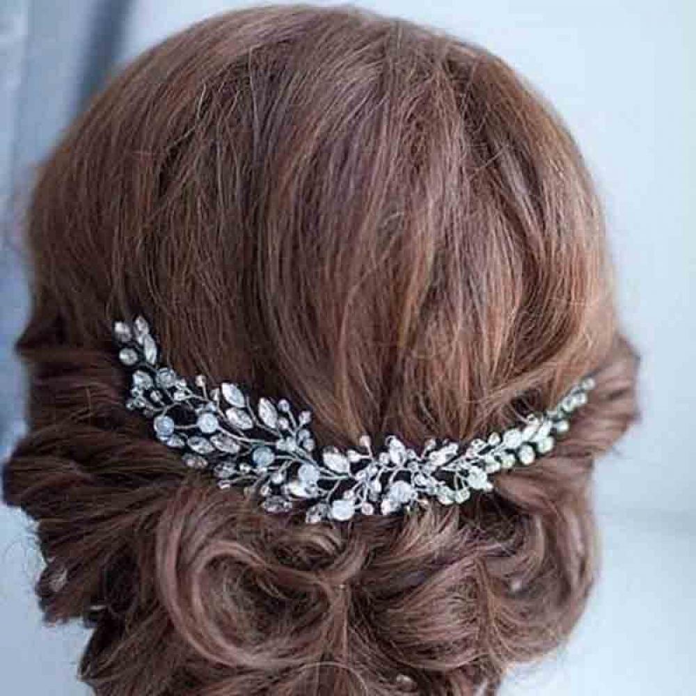 #bling #glitter Unique Bridal Hair band pic.twitter.com/drwJzi6vUk