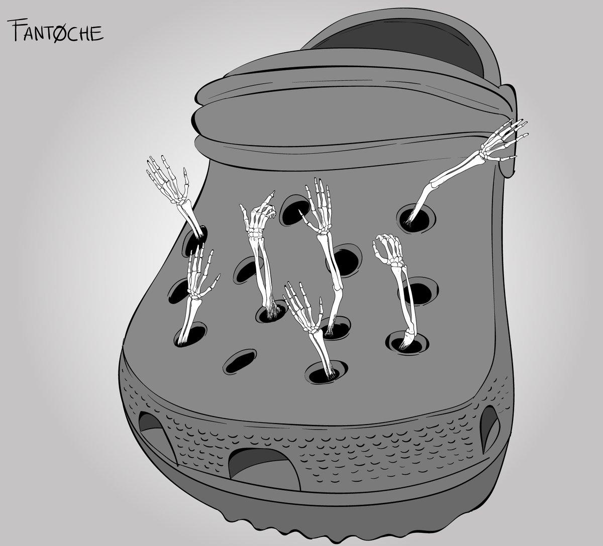 El símbolo. Nueva #Fantochada https://t.co/eUB49zsNbo
